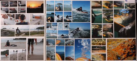 nzqa photography board surf google search ncea boards