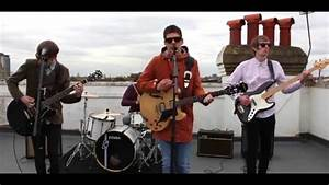 The Repeat Offenders - Lose Control - YouTube