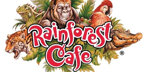 restaurant floor plan with dubai rainforest cafe meal discounts save up to 52