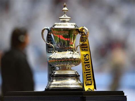 How much Peterborough United could earn from the FA Cup ...