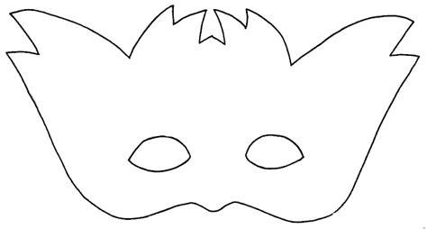 disegni per bambini asilo maschere di carnevale da colorare con carnevale 10 disegni