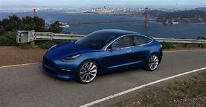 Tesla Model 3 Blue | Electric cars, Tesla motors, Tesla model x