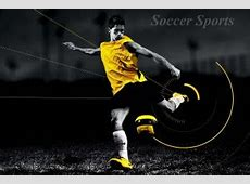 Sports Archives Page 17 of 24 HD Desktop Wallpapers