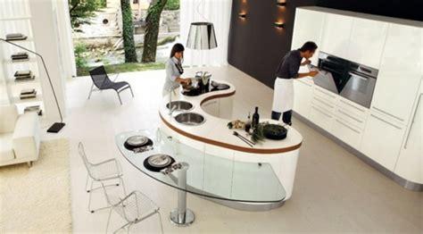 big island kitchen 20 modern kitchen island designs interior design ideas