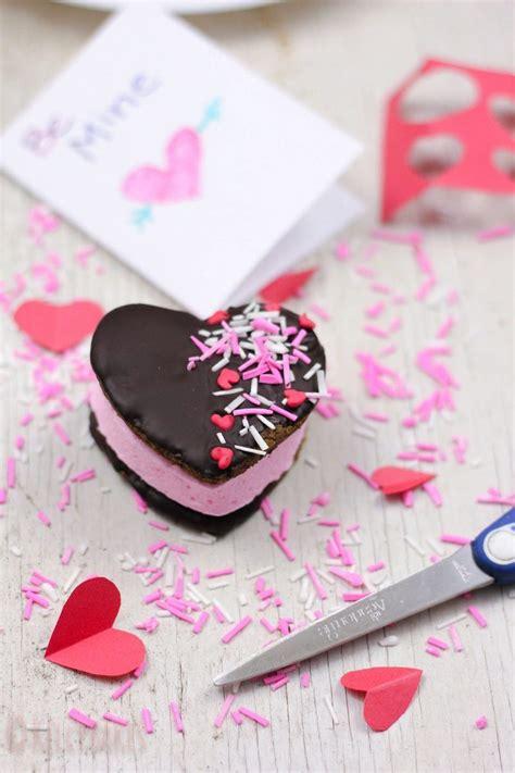 romantische ideen top  geschenke zum valentinstag
