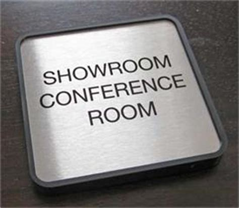 Brushed Aluminum Brushed Aluminum Office Signs. Medications For Bronchitis Kia Columbus Ohio. Harp Refinance Rates Today Social Work Resume. Emc Engineering Services Black Mold Detection. Furniture Transport Services Www Doges Com. Indirect Air Carrier Management System. Firewall Software For Linux Credit Cards 0. Continuous Delivery Pdf Online Training Tools. Starting An Online Business Ideas