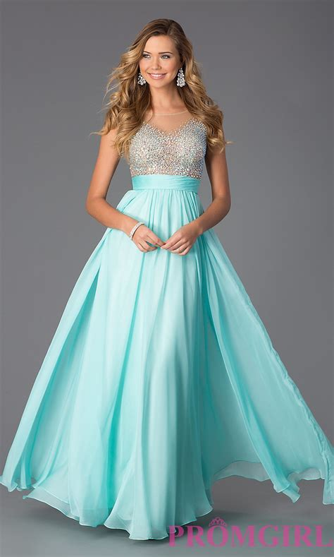 light blue shoes heels prom dresses dresses evening gowns floor