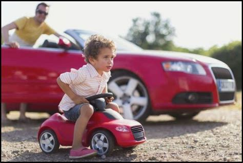 The Biggest Myth About First Time Car Insurance Exposed