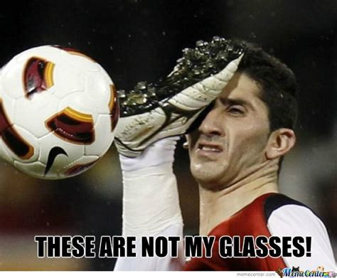 Glasses Meme - 36 most funny glasses meme pictures and images on the internet