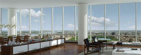 appartamento in affitto a new york manhattan vendita record a manhattan cento milioni per un