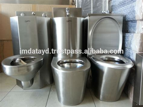 prison toilet and sink stainless steel prison toilet combination toilet and sink