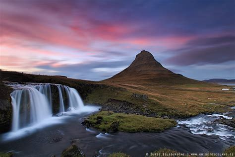 8 Day Summer Package Best Attractions Guide To Iceland