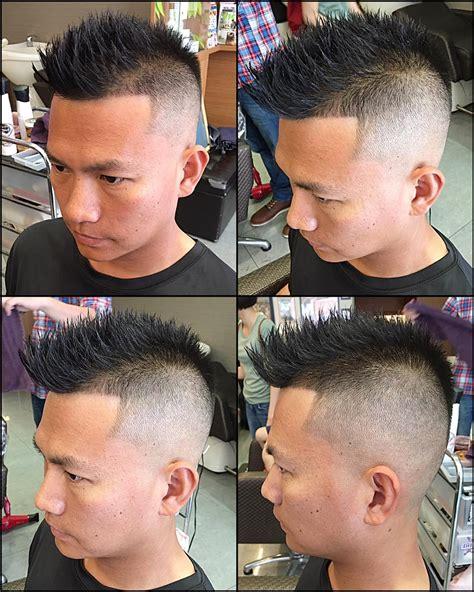 high taper fade haircut ideas designs hairstyles