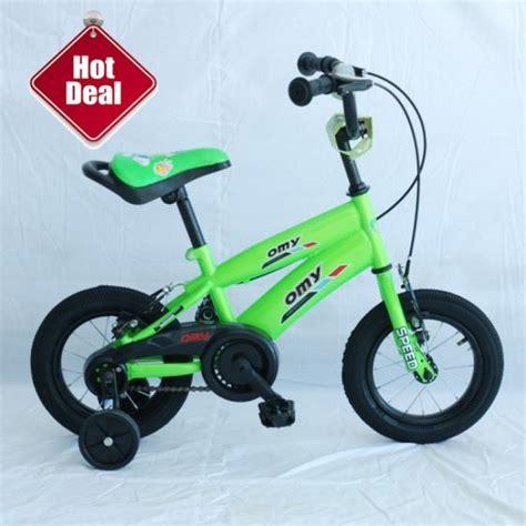 factory  selling       kids  wheel bicycle bike  childrenid
