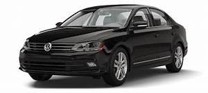 2017 Volkswagen Jetta Info Lindsay Volkswagen