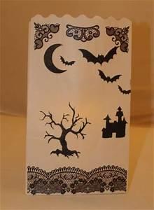 Basteltipps Für Halloween : basteltipps f r das basteln von lichtt ten teil 2 ~ Lizthompson.info Haus und Dekorationen