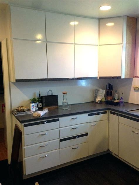 kitchen cabinet refacing companies cabinet refacing omaha cabinets matttroy 5686