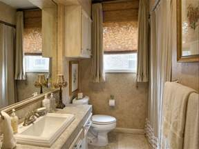 window ideas for bathrooms bathroom bathroom window treatments ideas bay window treatment ideas cheap window treatments
