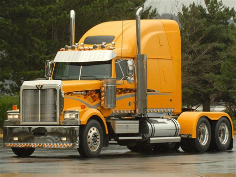 mack volvo trucks gears turbo mack trucks