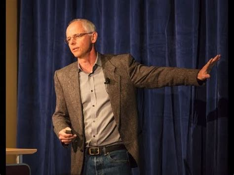 tesla  founder marc tarpenning tells definitive story