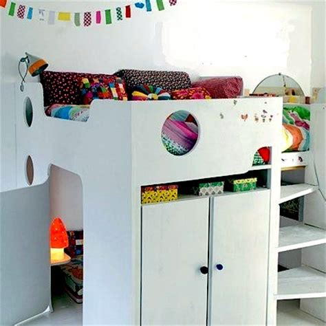 chambre bébé 9m2 play areas 39 room loft beds kidspace interiors