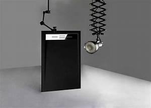 Receveur Douche 140x90 : receveur de douche rectangulaire en gel coat receveur de ~ Edinachiropracticcenter.com Idées de Décoration
