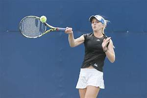 Fall tournaments prepare women's tennis as season ...