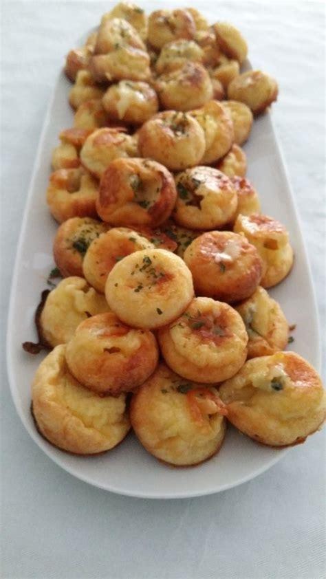 recette de cuisine pour le soir 17 best images about petits fours flexipan demarle on