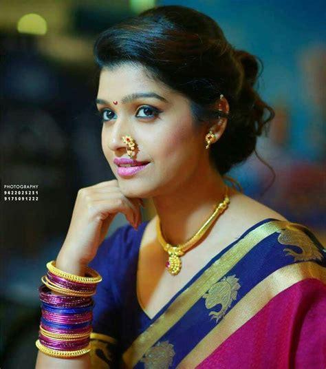 rasika sunil indian beauty saree beauty full girl
