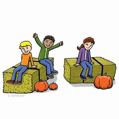 Fall Festival Clipart Clip Carnival Halloween Today