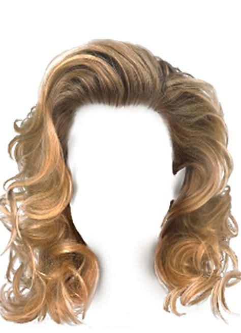 hair styles for thin hair http s16 radikal ru i191 0912 1a a99dd78351d3 png png 1398