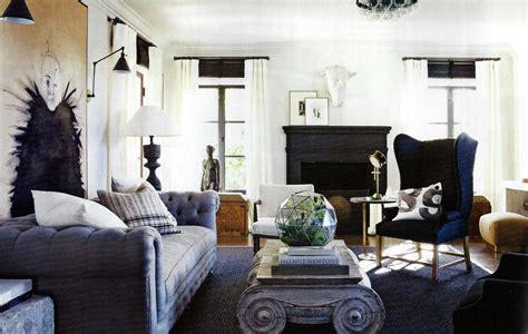 living room decor poisepolish