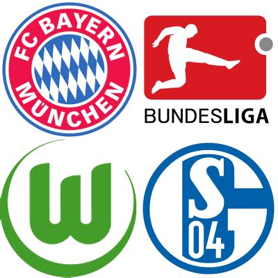 They must be uploaded as png files. bundesliga png 20 free Cliparts   Download images on Clipground 2020