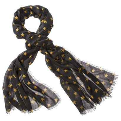 scarves   seasons stellabegonias