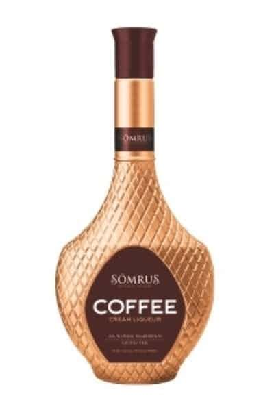Coffee cream liqueur,complete details about coffee cream liqueur provided by coffee cream you may also find other coffee cream liqueur related selling and buying leads on 21food.com. Somrus Coffee Cream Liqueur Price & Reviews   Drizly