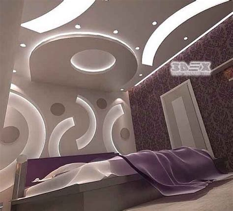 Bedroom Design For New by Top False Ceiling Designs Pop Design For Bedroom 2019