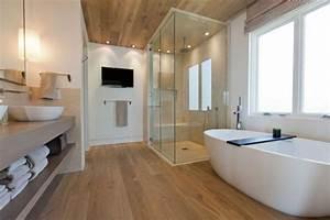 Toilette Ohne Fenster : badezimmer gestalten wie gestaltet man richtig das bad nach feng shui ~ Sanjose-hotels-ca.com Haus und Dekorationen
