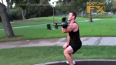 fat belly lose exercises kettlebell fast
