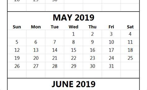 kalender excel kalender plan