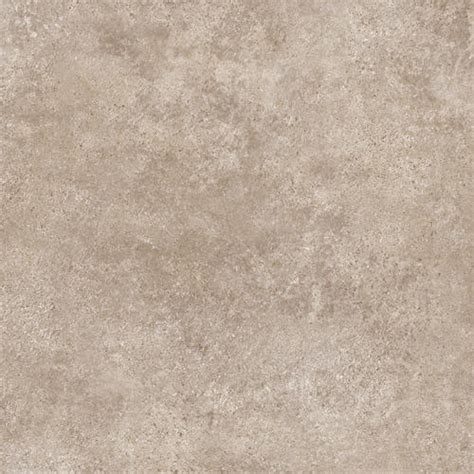 Linoleum Sheet Flooring Menards by Tarkett Essence Sheet Vinyl 12 Ft Wide At Menards 174