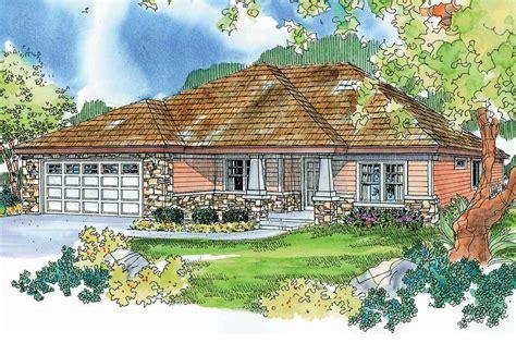 ranch house plans riverside designs