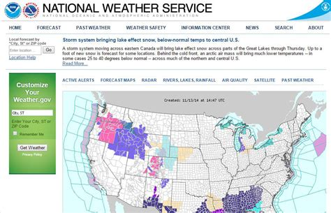 weather bureau us confirms climate agency websites hacked