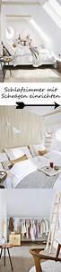 Ankleide Mit Dachschräge : die besten 25 bad mit dachschr ge ideen auf pinterest badideen dachschr ge dachbodenausbau ~ Markanthonyermac.com Haus und Dekorationen
