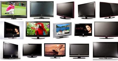 Harga Tv Merk Giatex daftar harga tv led semua merk februari 2017 informasi