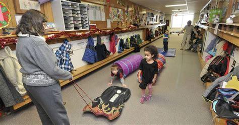 jefferson preschool wheaton district 200 voters must weigh cost of new school 943
