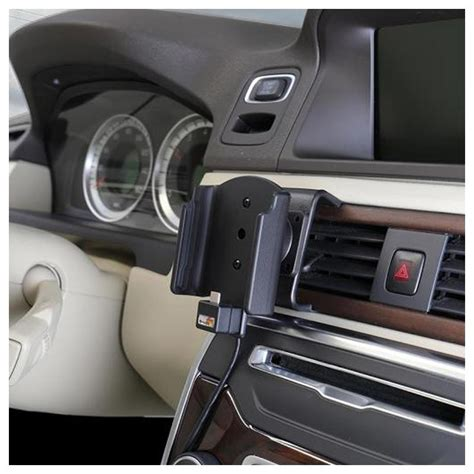 Brodit 721115 Samsung Galaxy S10 Active Car Holder
