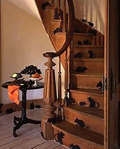 Decoration Halloween Maison : top 10 d 39 id es faciles et g niales de d coration pour halloween ~ Voncanada.com Idées de Décoration