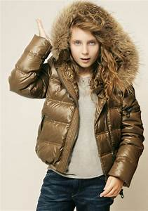 Doudoune 12 Ans : doudoune fille 10 handpicked ideas to discover in other taupe parkas and puffer jackets ~ Medecine-chirurgie-esthetiques.com Avis de Voitures