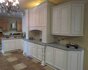 painting kitchen cabinets antique white glaze deductourcom With kitchen colors with white cabinets with charleston wall art
