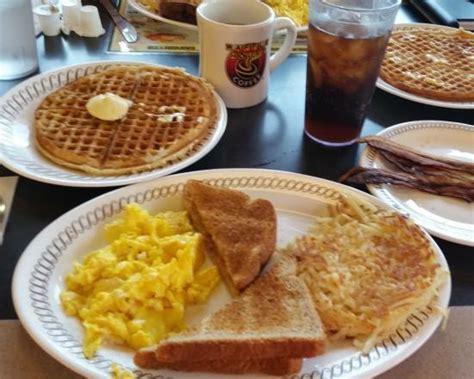 forum cuisine az the waffle house guadalupe restaurant reviews photos